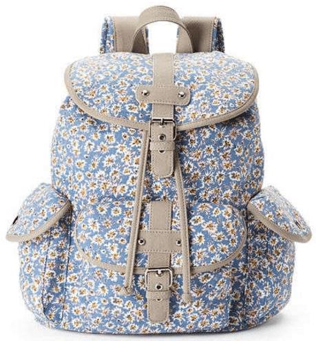 candiesbackpack