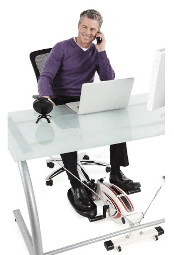 fitdeskelliptical