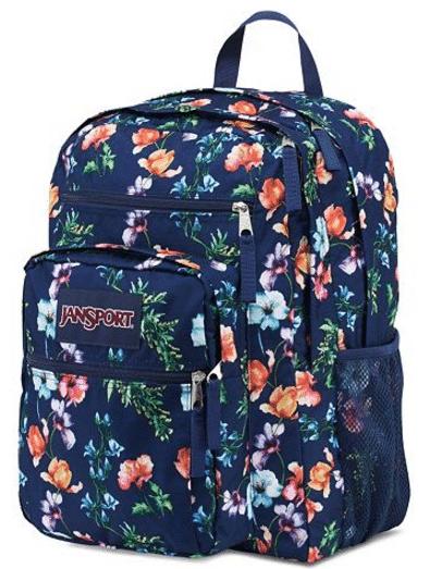 jansportbackpack