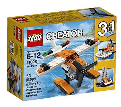 lego-creator-plane