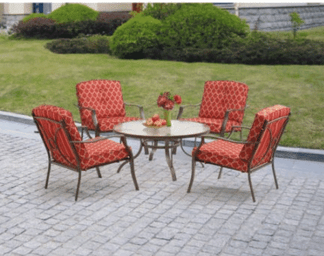 Walmart Patio Clearance | Outdoor Furniture from $59!