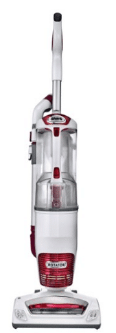 Shark Vacuum – LOWEST PRICE!!