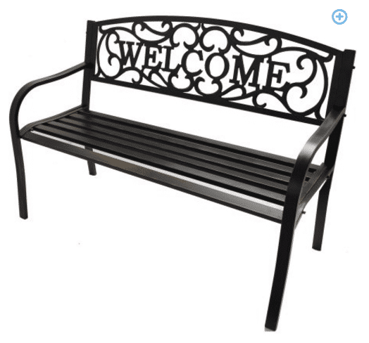 Walmart Clearance Furniture: Outdoor Furniture From $59