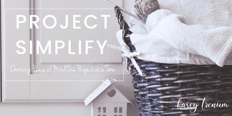 ProjectSimplifyBanner