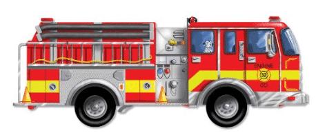 firetruckpuzzle