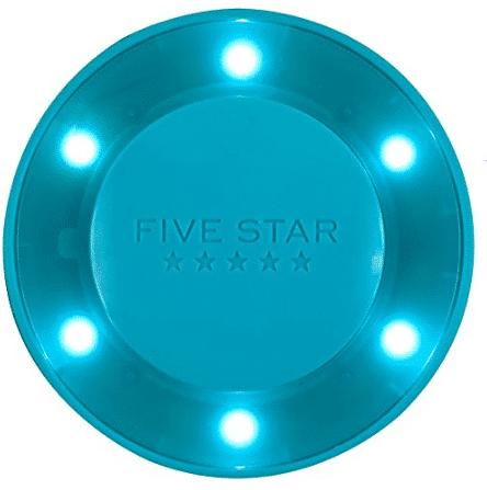 fivestarlight
