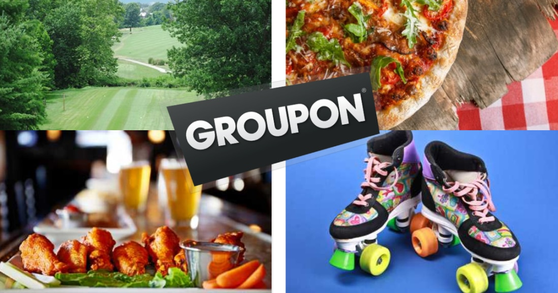 Groupon speed dating san diego