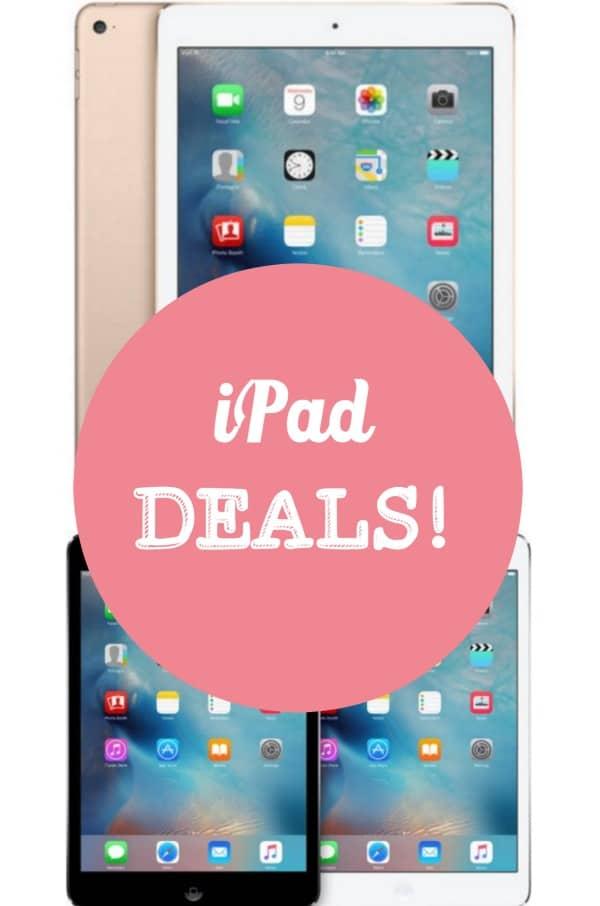 ipad-deals
