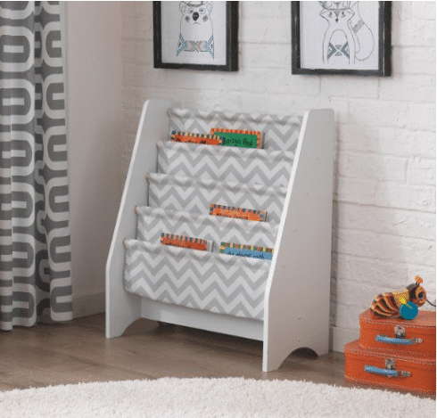Kids Room Furniture Deals!