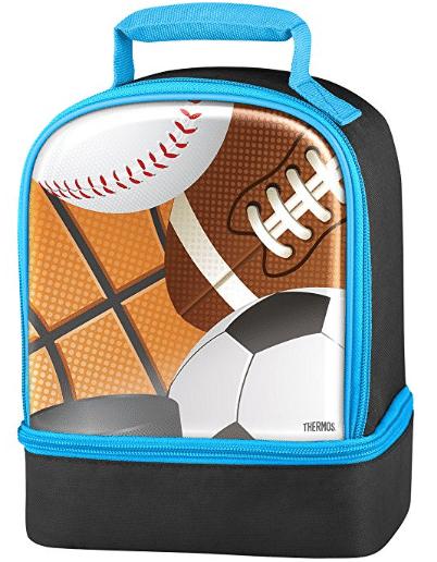 sportlunchbox