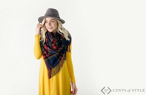 yellowswingdress-centsofstyle