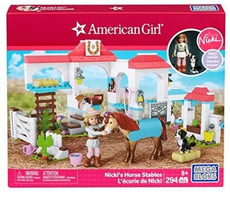 americangirlblok