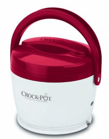 crockpotsmall