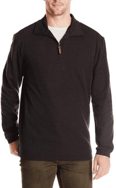 haggarsweater