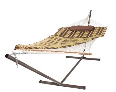 hammockstand