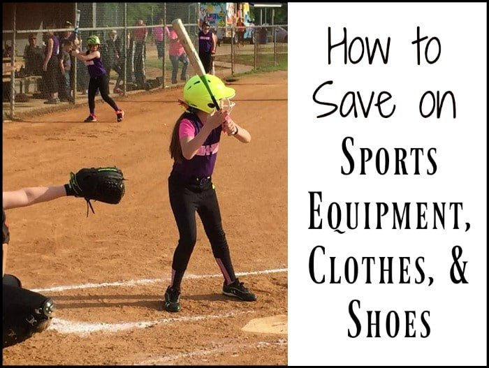 how-to-save-on-sports