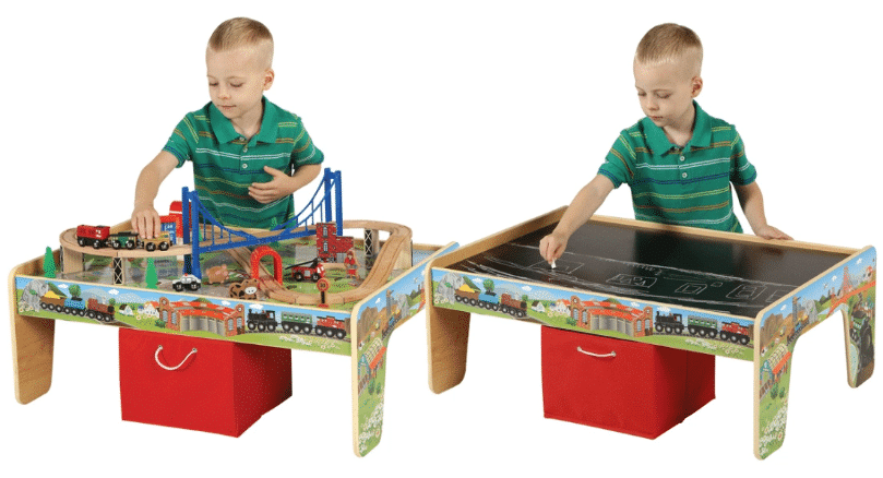 kidkraft-train-table