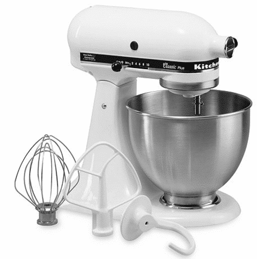 kitchenaidwhite