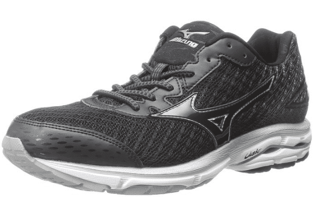 Amazon | Mizuno Running Shoes on Sale!