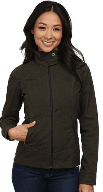 The North Face Jackets 50% OFF!