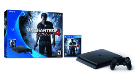 Perfect It us hard to find a good price on the new popular games u seems like it takes them forever to go down Also u I noticed that the PS Slim GB Console