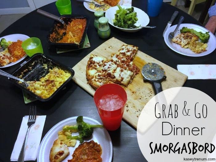 grab-go-dinner