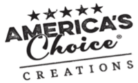 americas-choice-creations-logo