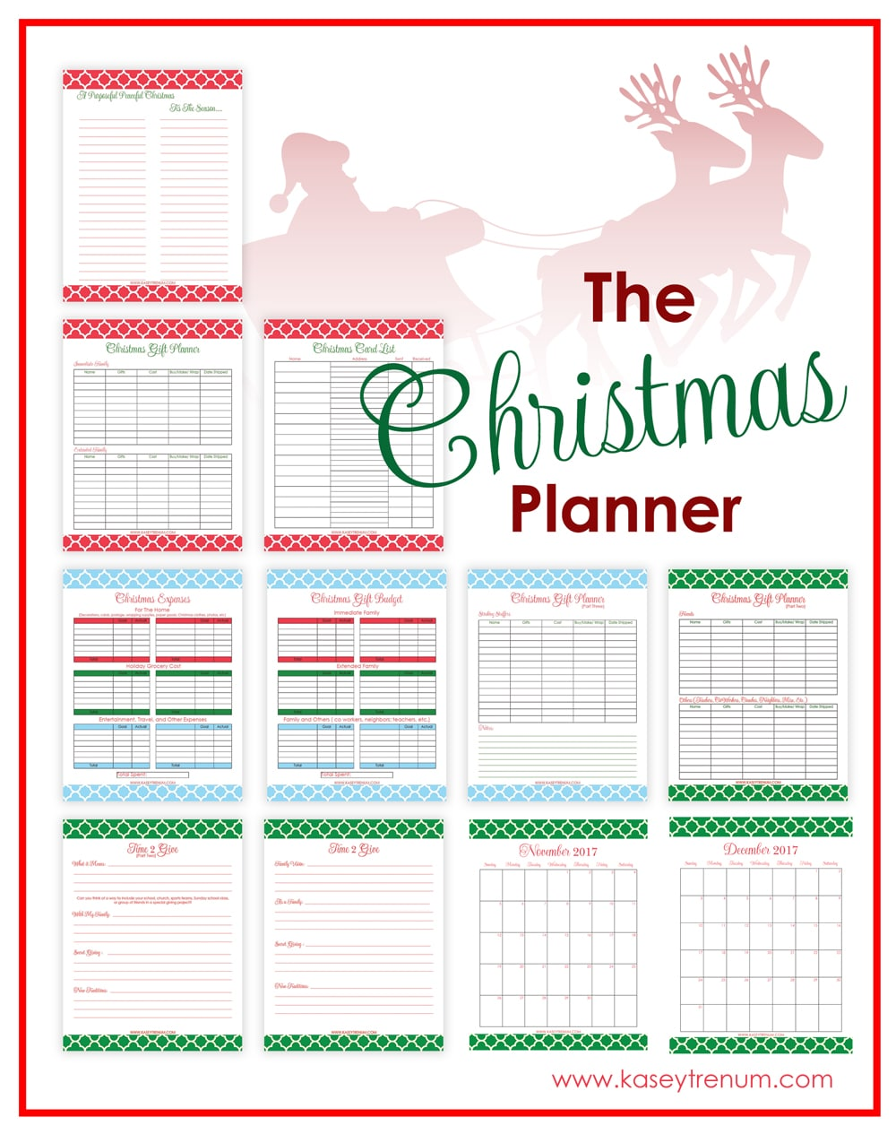 christmas-planner2017-preview-horizontal