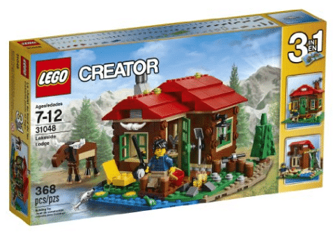 legocreatorlodge