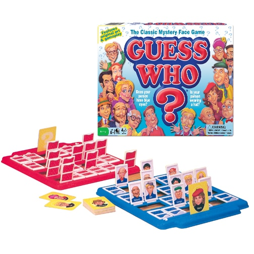 guesswho_large