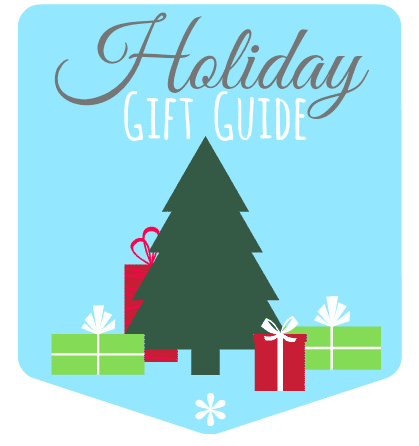 holiday-gift-guide-graphic