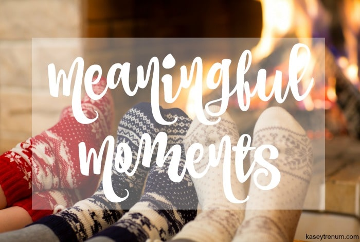 meaningful-moments-suntrust