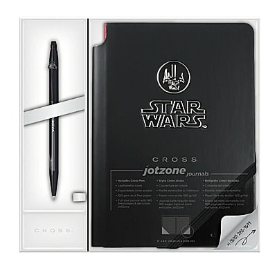 star-wars-cross-pen