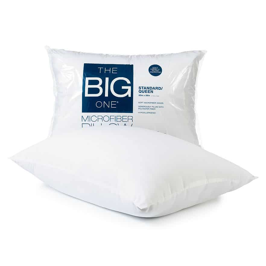 the-big-one-pillows