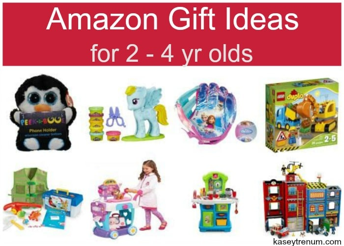 amazon-gift-ideas-for-2-4yr-olds