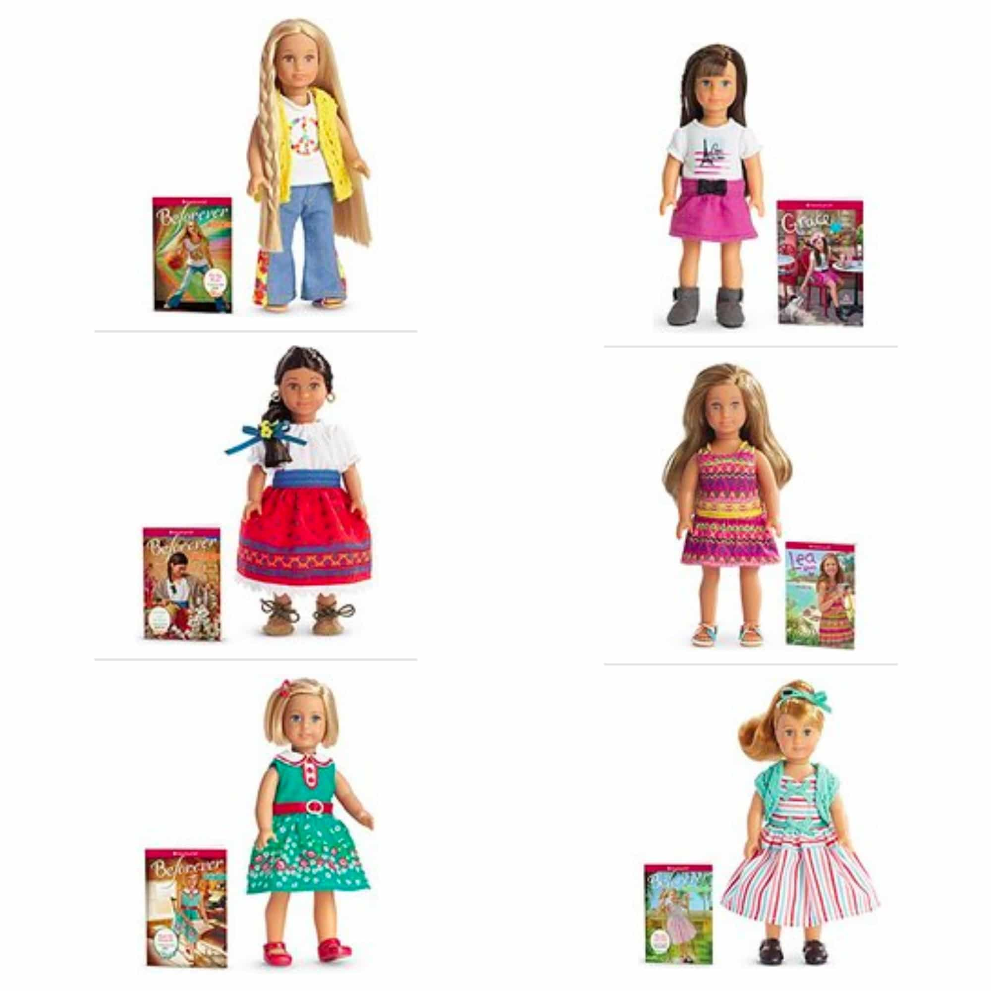 american-girl-doll-collage
