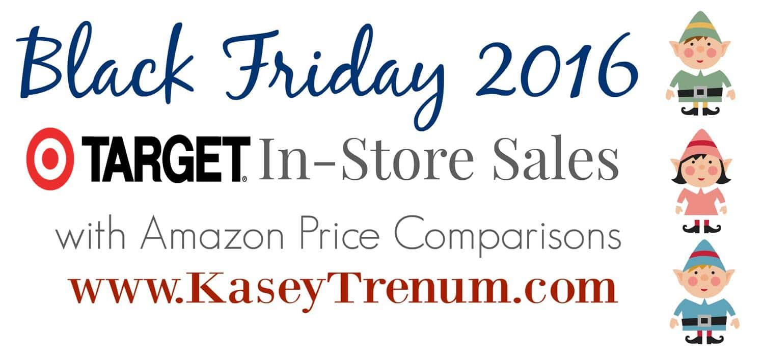 black-friday-2016-target-in-store-sales-with-amazon-price-comparisons