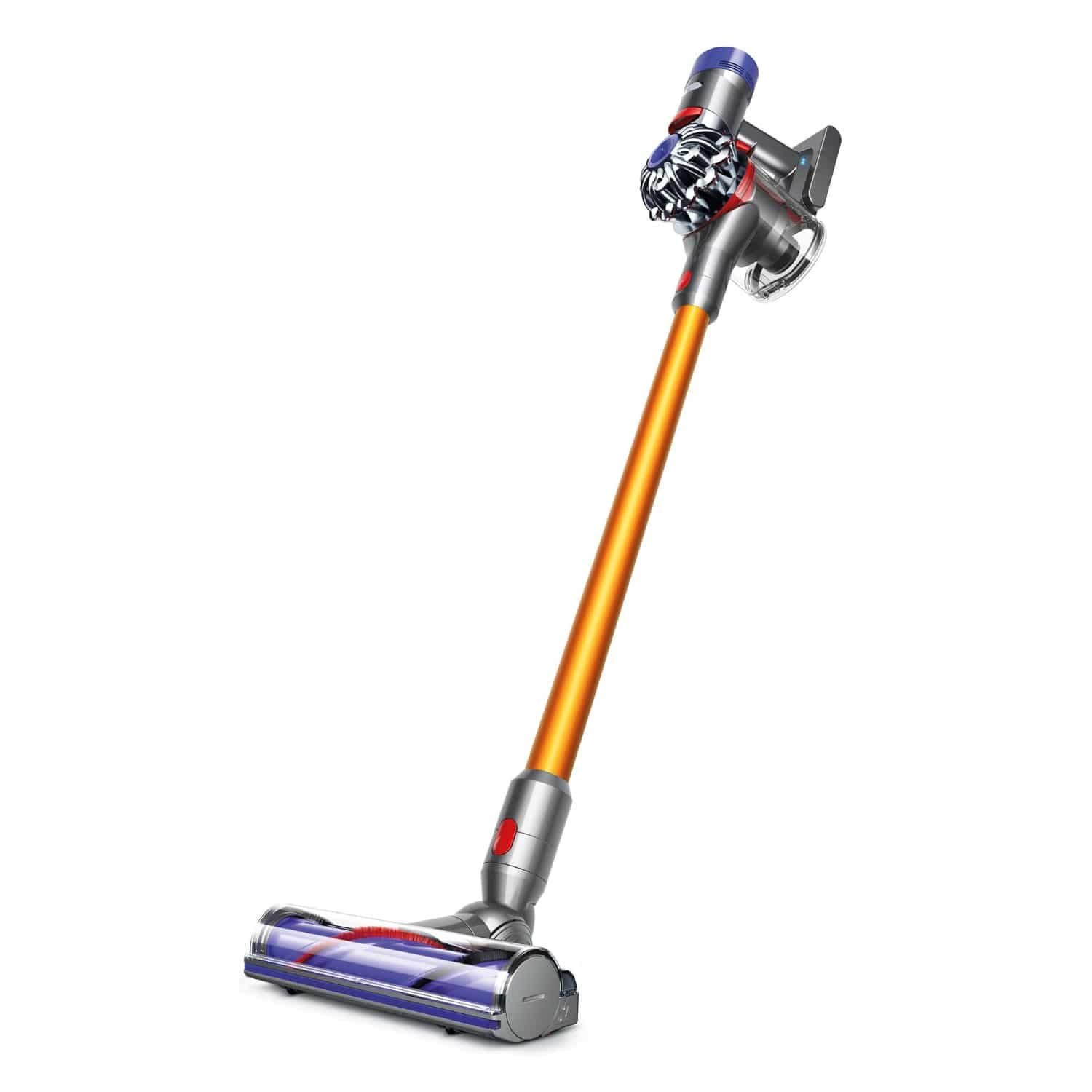 dyson-v8-absolute-cordless