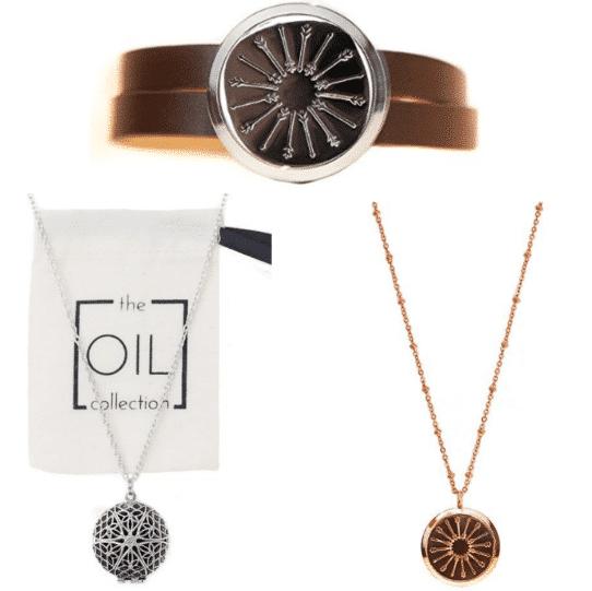 essentialoiljewelry