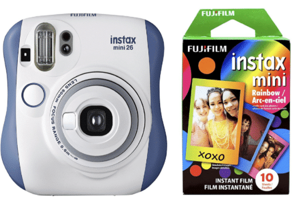 instaxpack