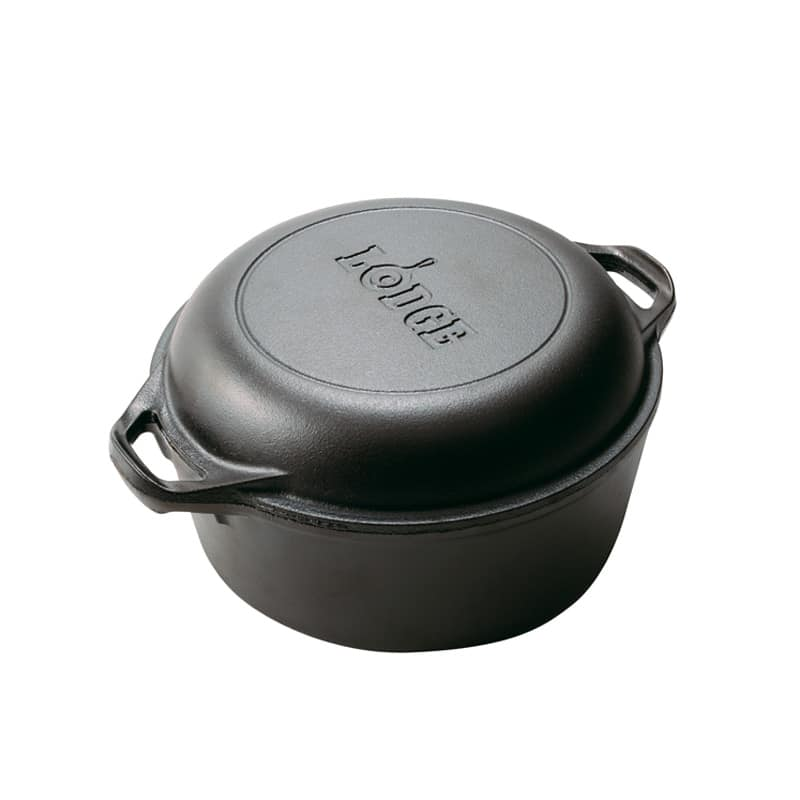 lodge-cast-iron-double-oven