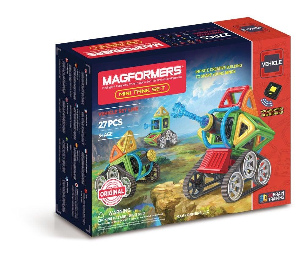 magformers-mini-tank-set-hgg-2016