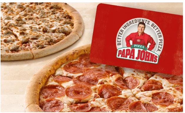 papajohngroupon