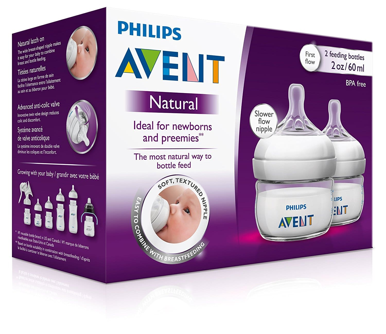 philips-avent-natural-2-oz