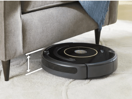 roomba614chair