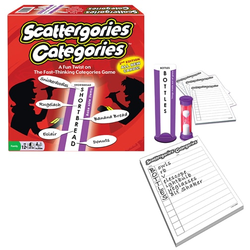 scattergories-categories