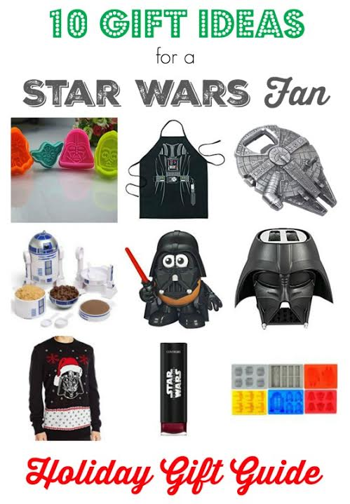 star-wars-fan-holiday-gift-guide