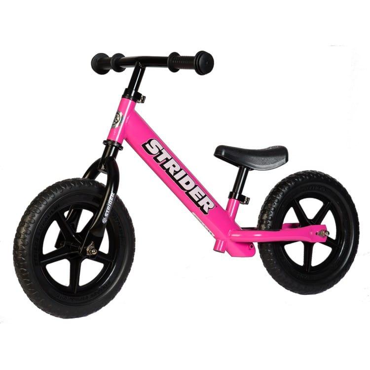 strider-pink-bike