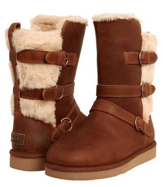 UGG Becket Boot – $104.99 (Reg $225)