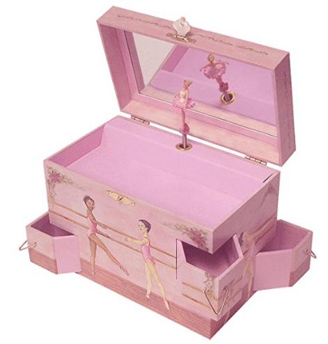 balletmusicbox